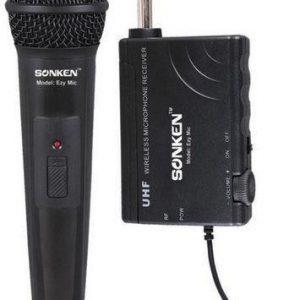 wireless microphone Australia, USB wireless microphone