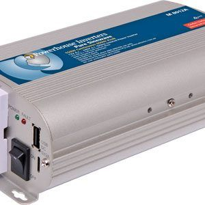 Uninterruptable Power Supplies Free Delivery