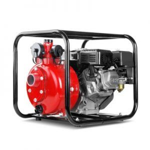 pump-twin-2inch-rd GIANTZ TWIN IMPELLOR FIRE PUMP