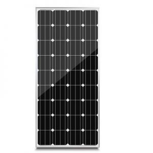 Affordable Solar Panels Free Delivery Victoria