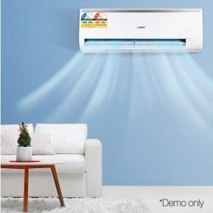 devanti air conditioner